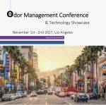 OMCTS2017