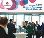 20th OEConference